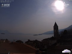 view from Baveno on 2018-10-16