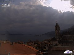 view from Baveno on 2019-03-04