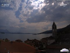 view from Baveno on 2019-04-16