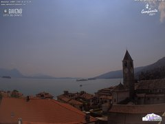 view from Baveno on 2019-07-01