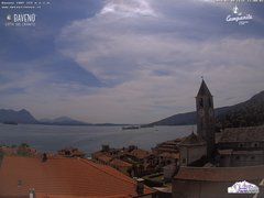 view from Baveno on 2019-07-08
