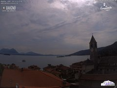 view from Baveno on 2019-08-17