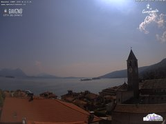 view from Baveno on 2019-08-26