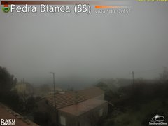 view from Pedra Bianca on 2018-12-14