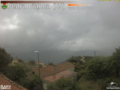 view from Pedra Bianca on 2019-05-15