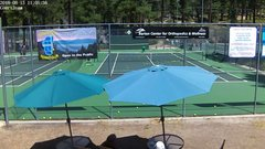 view from Court 2 on 2018-08-13