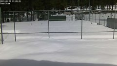 view from Court 2 on 2019-03-08