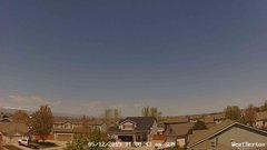 view from Weatherton on 2019-05-12