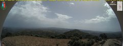 view from Asuni Est on 2018-07-16