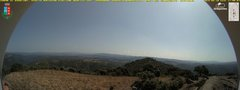 view from Asuni Est on 2018-08-10