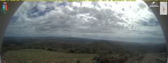 view from Asuni Est on 2019-05-11