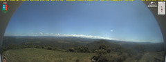 view from Asuni Est on 2019-05-22