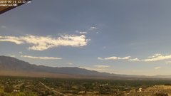 view from ohmbrooCAM on 2018-09-14