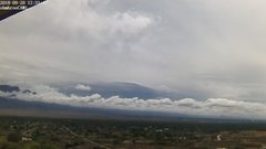 view from ohmbrooCAM on 2018-09-20