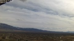 view from ohmbrooCAM on 2019-02-15