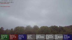 view from MeteoLive webcam SEREMANGE ERZANGE FR57 on 2019-05-09
