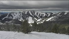 view from 5 - All Mountain Cam on 2018-11-02