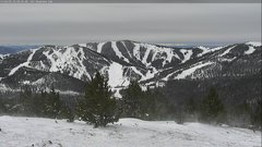view from 5 - All Mountain Cam on 2018-11-04