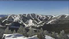 view from 5 - All Mountain Cam on 2019-01-08