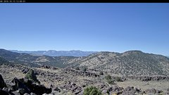 view from Highlands on 2018-10-13