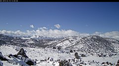 view from Highlands on 2019-02-10