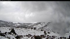view from Highlands on 2019-02-15