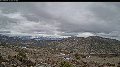 view from Highlands on 2019-04-01
