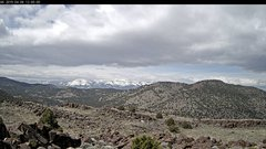 view from Highlands on 2019-04-08