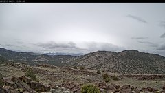 view from Highlands on 2019-04-11