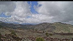 view from Highlands on 2019-04-16