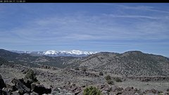 view from Highlands on 2019-04-17