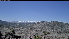 view from Highlands on 2019-04-22