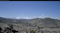 view from Highlands on 2019-04-29