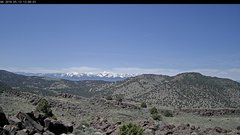view from Highlands on 2019-05-13