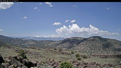 view from Highlands on 2019-06-13