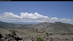 view from Highlands on 2019-06-14