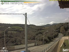 view from Baini Ovest on 2019-03-07