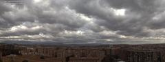 view from LOGROÑO SUR on 2018-10-01