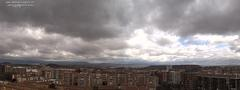 view from LOGROÑO SUR on 2019-04-11
