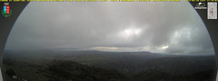 view from Asuni Ovest on 2019-04-10