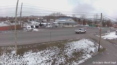 view from William Penn Highway on 2019-03-06