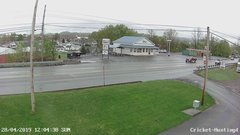 view from William Penn Highway on 2019-04-28
