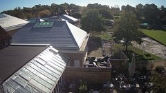view from RHS Wisley 1 on 2018-10-22