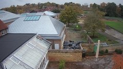 view from RHS Wisley 1 on 2018-11-07