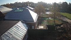 view from RHS Wisley 1 on 2018-11-18