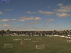 view from Canyon Ridge High School on 2018-10-07