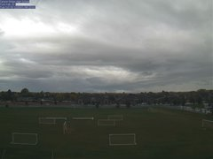 view from Canyon Ridge High School on 2018-10-09