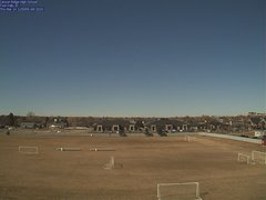 view from Canyon Ridge High School on 2019-03-14