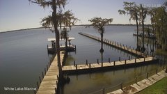 view from WLM-Lake on 2018-10-13