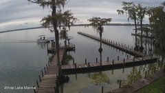 view from WLM-Lake on 2018-10-17